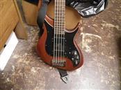 HOHNER Bass Guitar B2B BASS BLACK OR RED